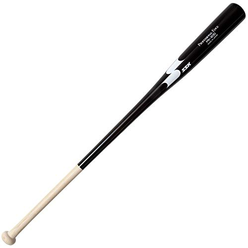 SSK Wood Fungo Natural (37')