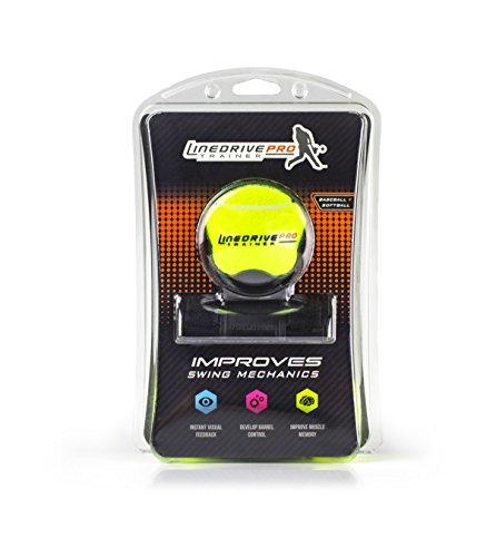 Line Drive Pro (Black