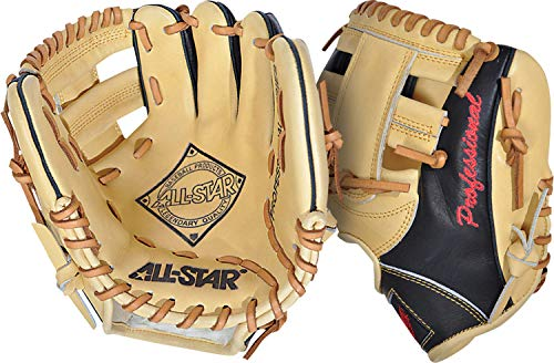 All-Star The Pocket 9.5' Training Glove