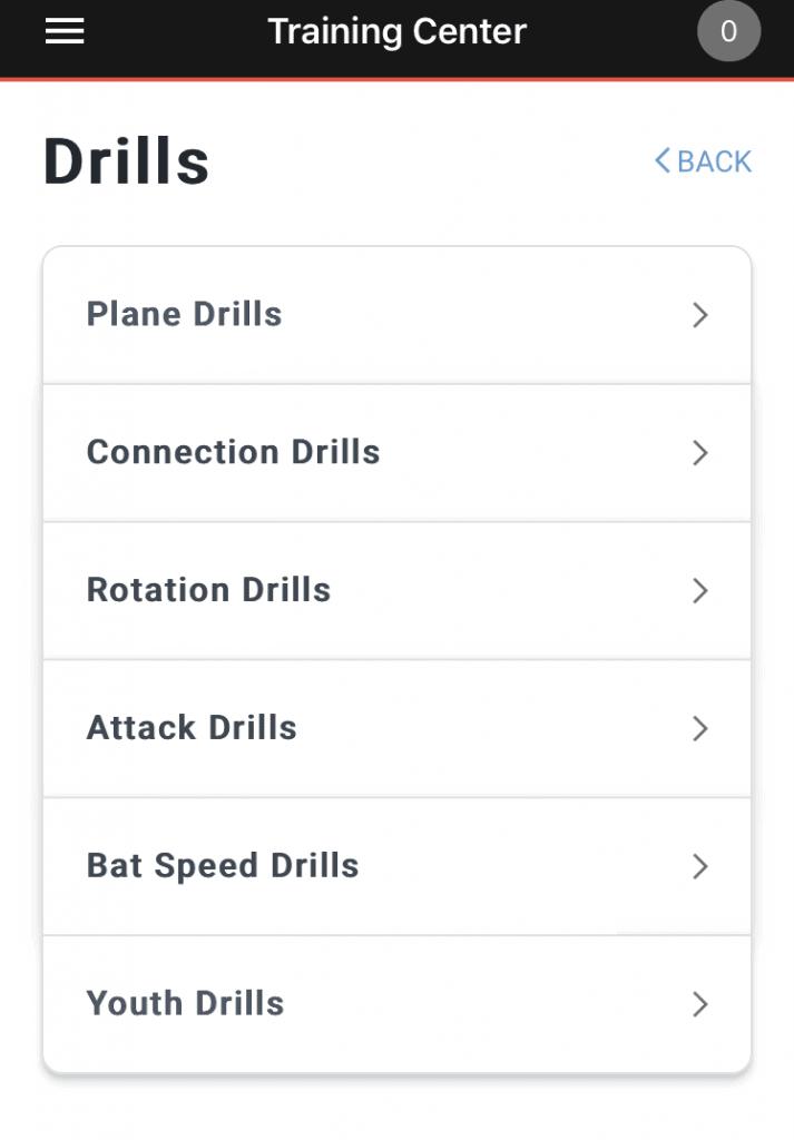 blast motion baseball reviews
