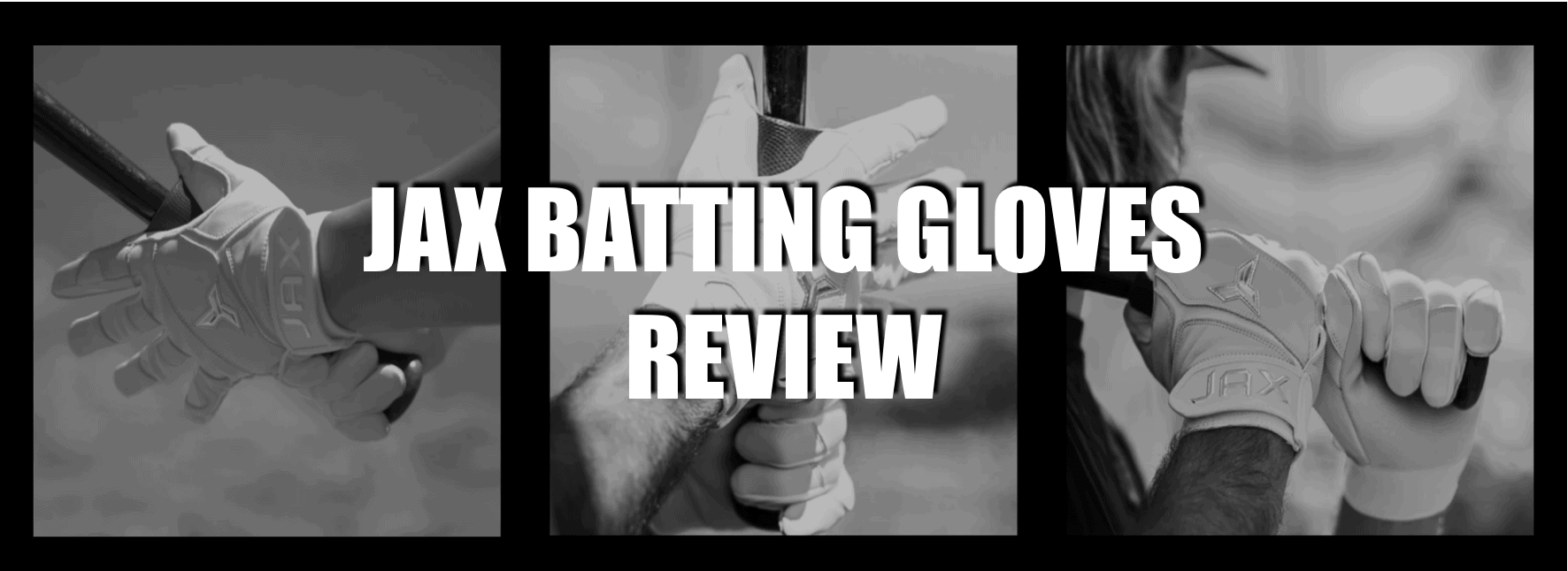 jax batting gloves review