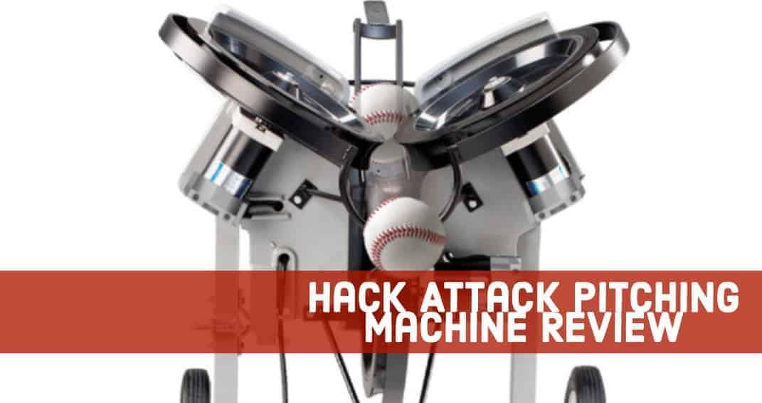 hack attack reviews